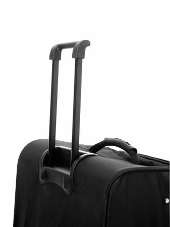 Kempa Team Equipment Trolley schwarz – Bild 2