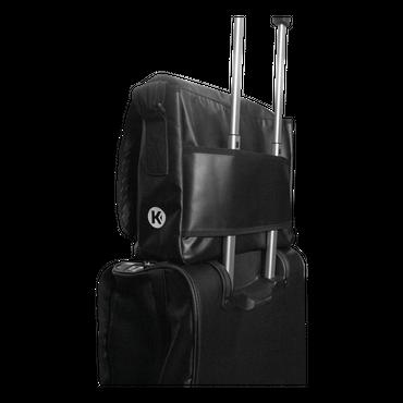 Kempa Premium Trolley – Bild 2