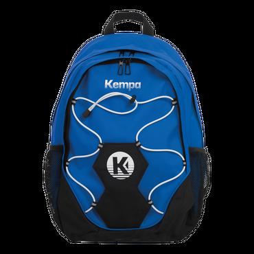 Kempa Rucksack – Bild 3