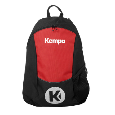 Kempa Rucksack Team – Bild 1