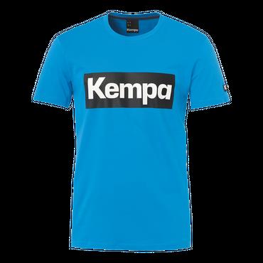 Kempa Promo T-Shirt – Bild 3