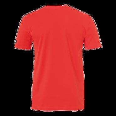 Kempa Promo T-Shirt – Bild 2