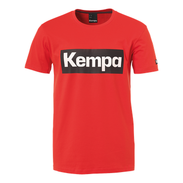Kempa Promo T-Shirt – Bild 1