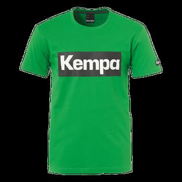 Kempa Promo T-Shirt – Bild 8