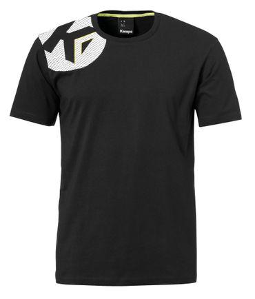Kempa Core 2.0 T-Shirt – Bild 9
