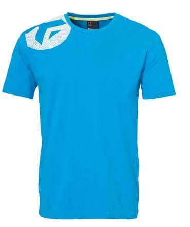 Kempa Core 2.0 T-Shirt – Bild 8