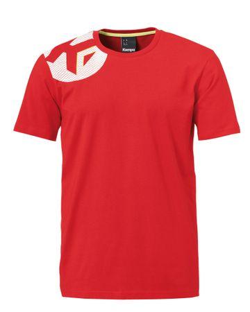 Kempa Core 2.0 T-Shirt – Bild 7