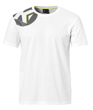 Kempa Core 2.0 T-Shirt – Bild 5