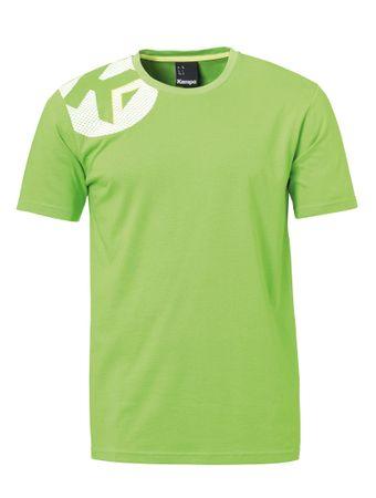 Kempa Core 2.0 T-Shirt – Bild 10