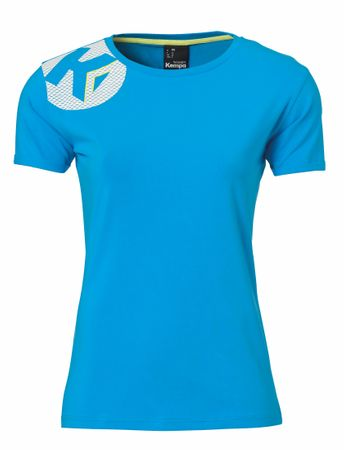 Kempa Core 2.0 T-Shirt Women – Bild 1