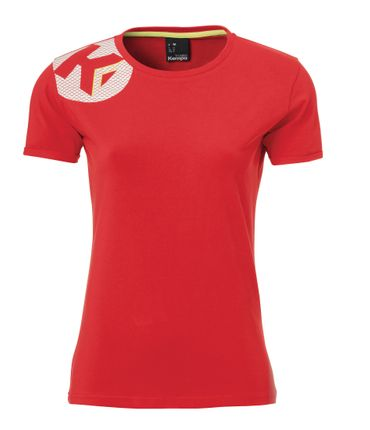 Kempa Core 2.0 T-Shirt Women – Bild 10