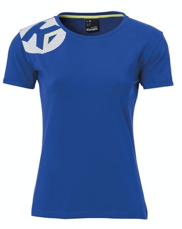 Kempa Core 2.0 T-Shirt Women – Bild 9