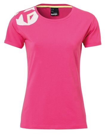 Kempa Core 2.0 T-Shirt Women – Bild 11