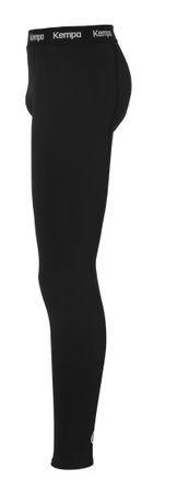 Kempa Training Tights – Bild 4