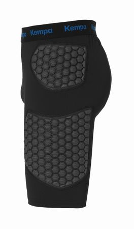 Kempa Protection Shorts – Bild 2