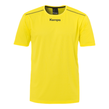 Kempa Poly Shirt – Bild 3