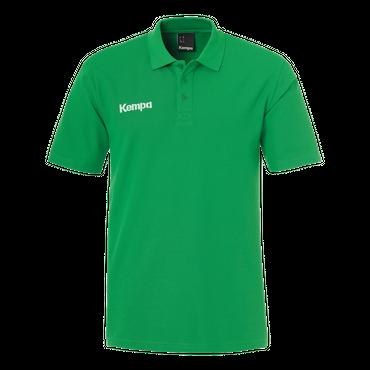Kempa Classic Polo Shirt – Bild 6