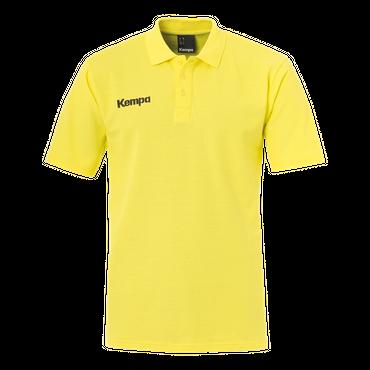 Kempa Classic Polo Shirt – Bild 3
