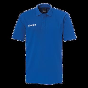 Kempa Classic Polo Shirt – Bild 2