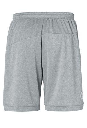 Kempa Core 2.0 Shorts – Bild 4