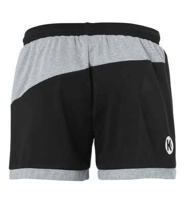 Kempa Core 2.0 Shorts Women – Bild 2