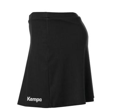 Kempa Skort Rock mit integrierter Innenhose – Bild 3