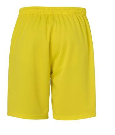 Kempa Classic Shorts – Bild 7