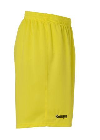 Kempa Classic Shorts – Bild 8