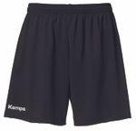 Kempa Classic Shorts 001