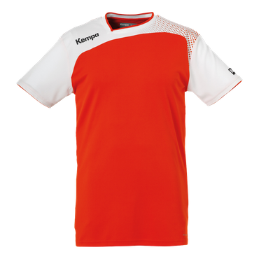Kempa Emotion Trikot – Bild 9