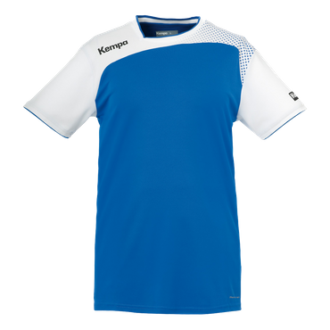 Kempa Emotion Trikot – Bild 8