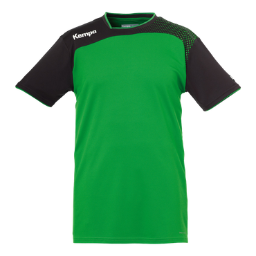 Kempa Emotion Trikot – Bild 7