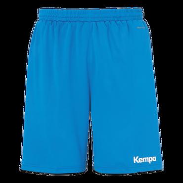 Kempa Emotion Shorts – Bild 6