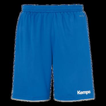 Kempa Emotion Shorts – Bild 4