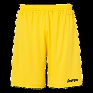 Kempa Emotion Shorts – Bild 3