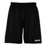 Kempa Emotion Shorts 001