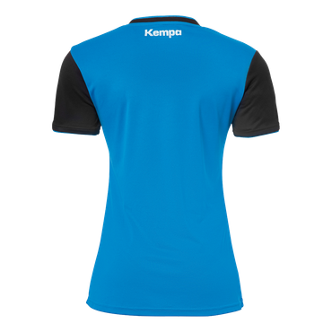 Kempa Emotion Trikot Women – Bild 12