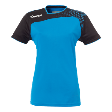 Kempa Emotion Trikot Women – Bild 1