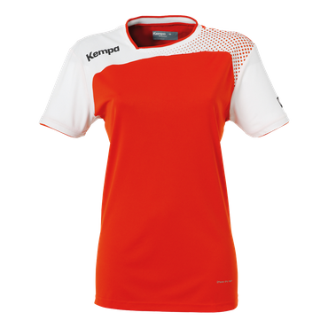 Kempa Emotion Trikot Women – Bild 9