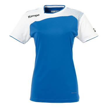 Kempa Emotion Trikot Women – Bild 8