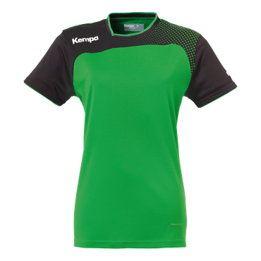 Kempa Emotion Trikot Women – Bild 6