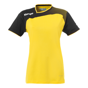 Kempa Emotion Trikot Women – Bild 7
