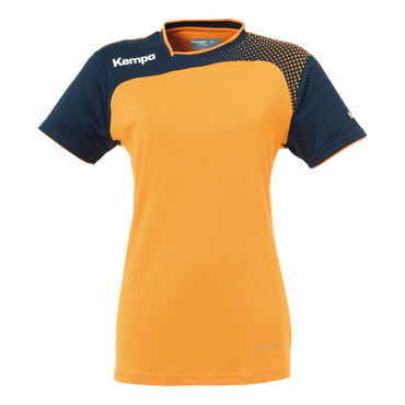 Kempa Emotion Trikot Women – Bild 3