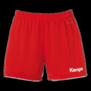 Kempa Emotion Shorts Women – Bild 5