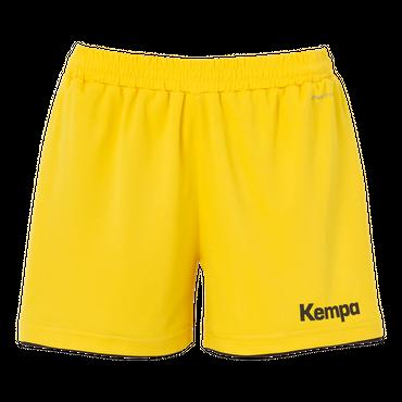Kempa Emotion Shorts Women – Bild 3