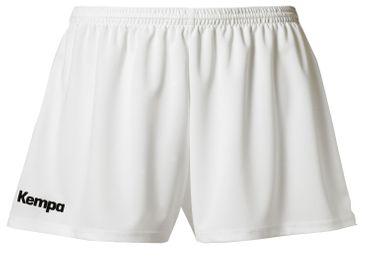 Kempa Classic Shorts Women – Bild 6