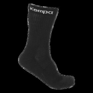Kempa Team Classic Socke (3 Paar) – Bild 2