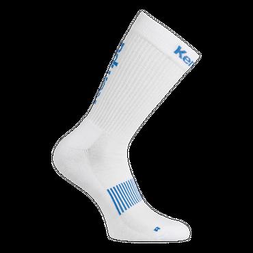 Kempa Logo Classic Socken – Bild 14