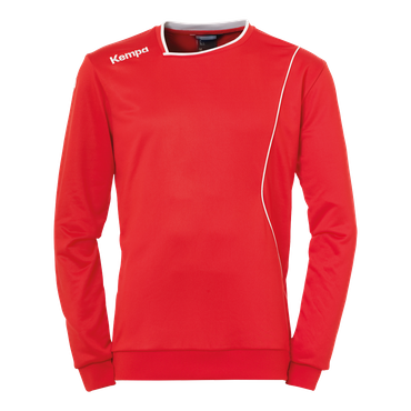 Kempa Curve Training Top – Bild 7