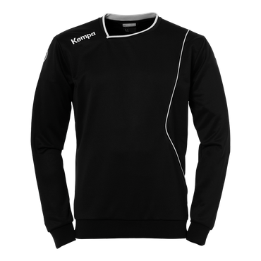 Kempa Curve Training Top – Bild 5